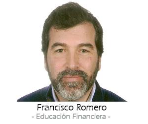 Francisco_romero_opinion_el_periodico_de_marbella_principal-1.jpg
