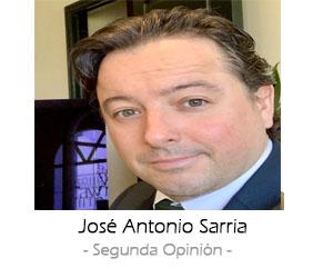 Jose_antonio_sarria_segunda_opinion_el_periodico_de_marbella.jpg