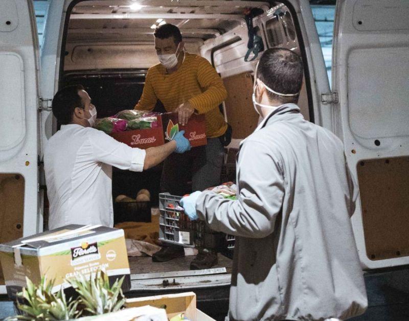 ONG_ayudando_alimentos_Marbella_periodico_de_marbella