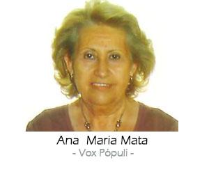 ana_maria_mata_voz_populi_periodico_de_marbella_MODO.jpg
