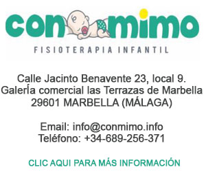 banner_conmimo_marbella_300x250.jpg