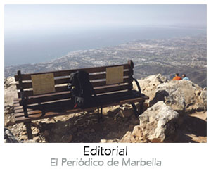 img_linea_editorial_periodico_marbella.jpg