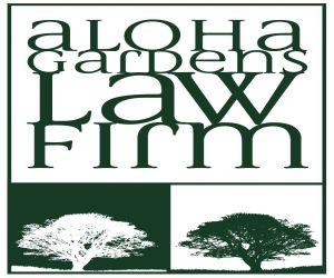 logo_aloha_garden_law_firwTUAL-abogado-sarria_300x250_banner.jpg