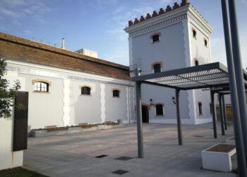 Presentan la oferta de teatro de La Alcoholera de este otoño-invierno
