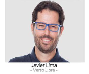 javier_lima_verso_libre_opinion_el_periodico_de_marbella_noviembre_2020.jpg