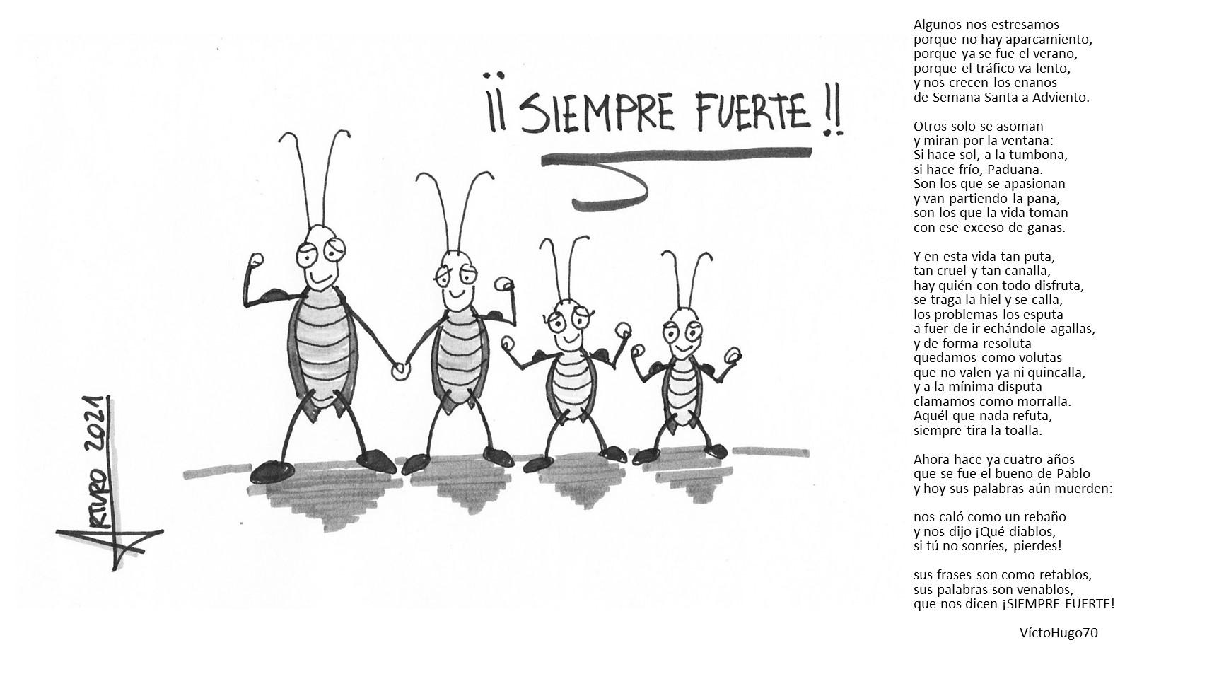 SIEMPRE-FUERTE_El-Periodico.jpg
