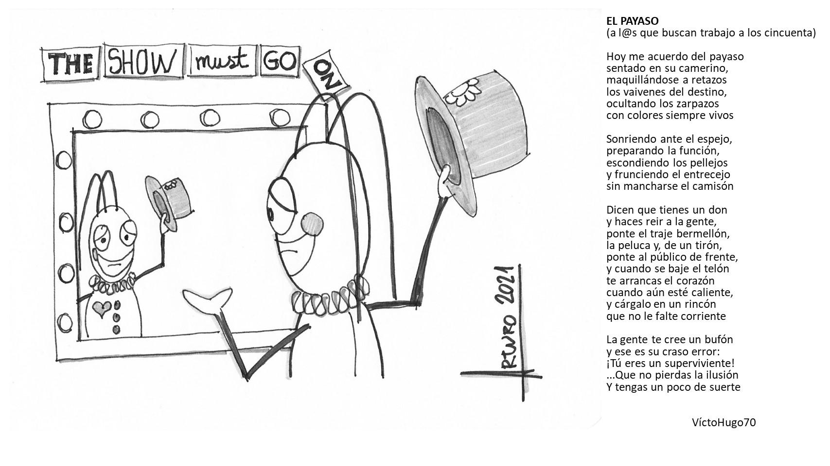EL-PAYASO_El-Periódico.jpg