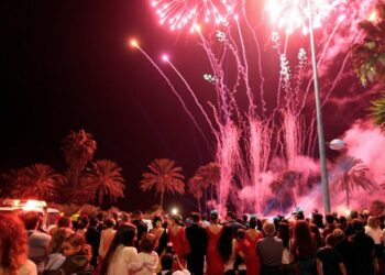 OSP propone celebrar la No Feria de San Pedro en octubre