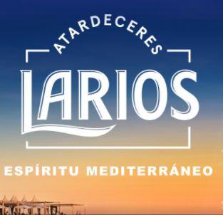 atardecere_larios_banner.jpg